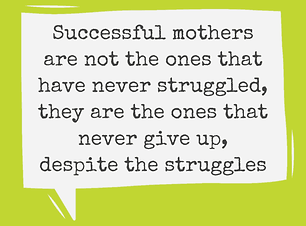 inspirational-mom-quotes-8-683x1024.png