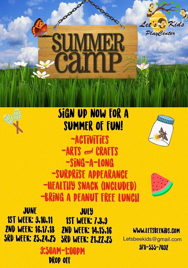 summer camp.jpeg