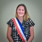 Caroline Benoit-2.jpg