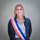 Sandrine Poure-2.jpg