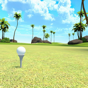 Liberty Foundation will hold a virtual reality golf tournament