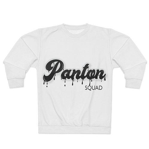Panton Squad Unisex Sweatshirt
