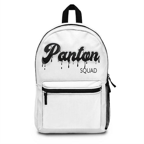 Panton Squad Backpack