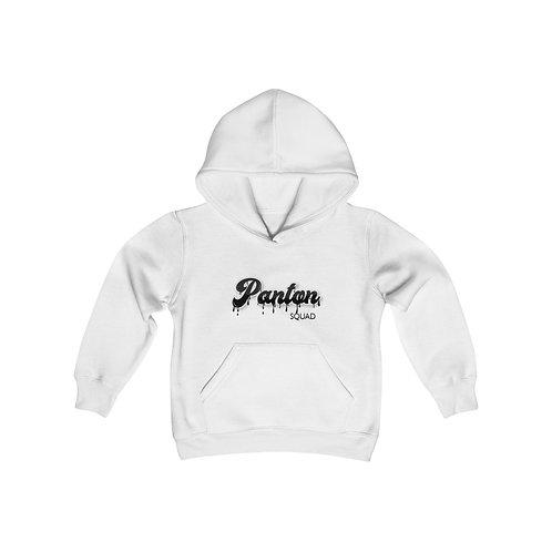 Panton Squad Youth Sweatshirt (Unisex)