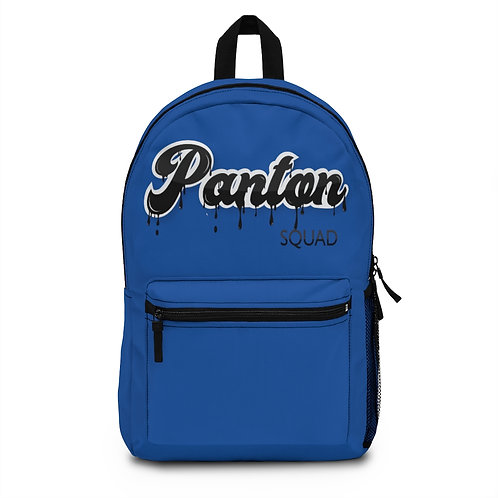 Panton Squad Backpack