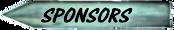 SPONSORS_edited.png