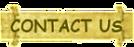 CONTACT US_edited_edited_edited_edited_e