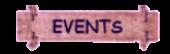 EVENTS_edited_edited_edited_edited.png