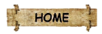 HOME 618_edited_edited.png