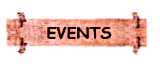 EVENTS_edited_edited.png