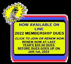 2022 MEMBERSHIP LOGO_edited.png