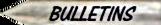 BULLETINS_edited.png