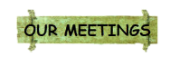 OUR%2520MEETINGS_edited_edited.png