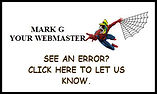 WEBMASTER LOGO-FOR LOOK UP PAGE.jpg