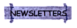 NEWSLETTERS_edited_edited.png