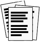 DOCUMENTS PAGE_edited.png