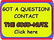 MEET%20THE%20COCO%20NUTZ_edited.png