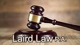 LAIRD LAW.jpg