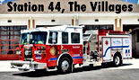 STATION 44.jpg
