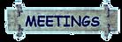 MEETINGS_edited_edited.png