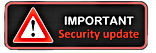 SECURITY%20UPDATE_edited.png