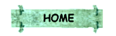 HOME_edited_edited.png