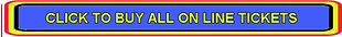 TICKETLEAP ON LINE PURCHASE BUTTON.jpg