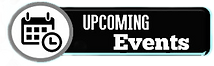 UPCOMING EVENTS PAGE_edited.png