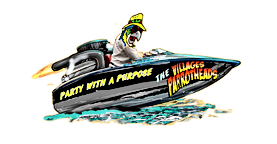 NEW%20BOAT%20AND%20PARROTHEAD%20FIGURE%2