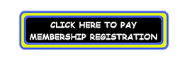 PAY REGISTRATION_edited.png