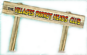PARROTHEAD%2520SIGN%2520WITH%2520AN%2520