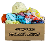 CHARITY AND CUSTOMER SERVICE PAGE_edited
