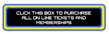 BUY ALL ON LINE TICKETS_edited.png