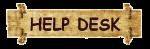 HELP DESK_edited_edited.png