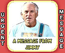 MESSAGE FROM JIMMY.jpg