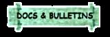 DOCS%252520and%252520BULETINS_edited_edi
