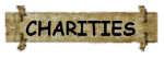 CHARITIES_edited_edited.png