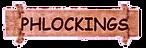 phlockings_edited.png