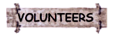 VOLUNTEERS_edited_edited.png