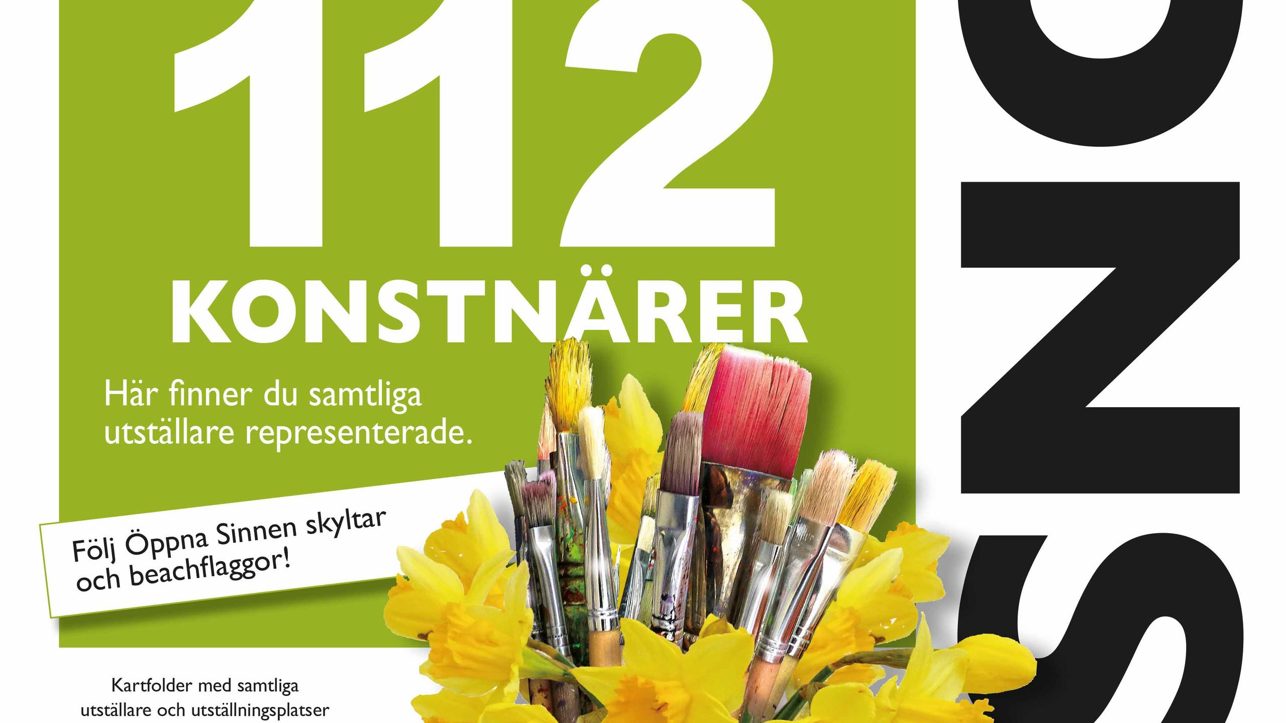ÖS-affisch-Påsk19_A3VP
