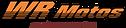 wr-motos-logomarca-1.png