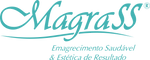 Magrass - LogotipoJPG (1).jpg.png