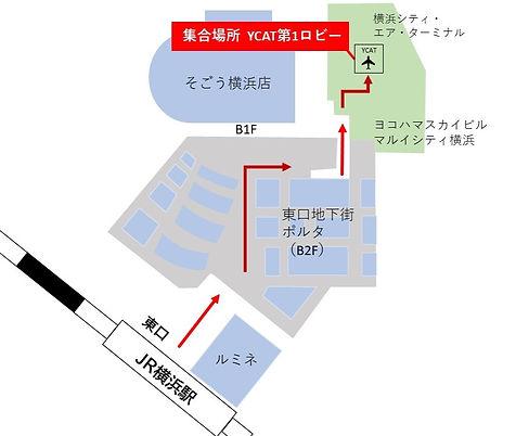 MAP%E6%A8%AA%E6%B5%9C_edited.jpg