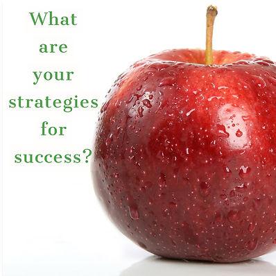 Apple Steps for Success.jpg