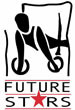2020 National Future Stars Championships
