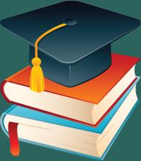 2016 Academic All American