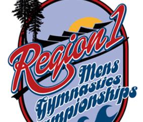 2016 Region 1 Championships Grid