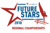 2018 Regional Future Stars Evaluation & Camp