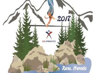 Region 1 Championships