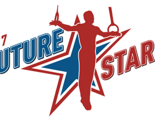 Future Stars Camp Info Updated